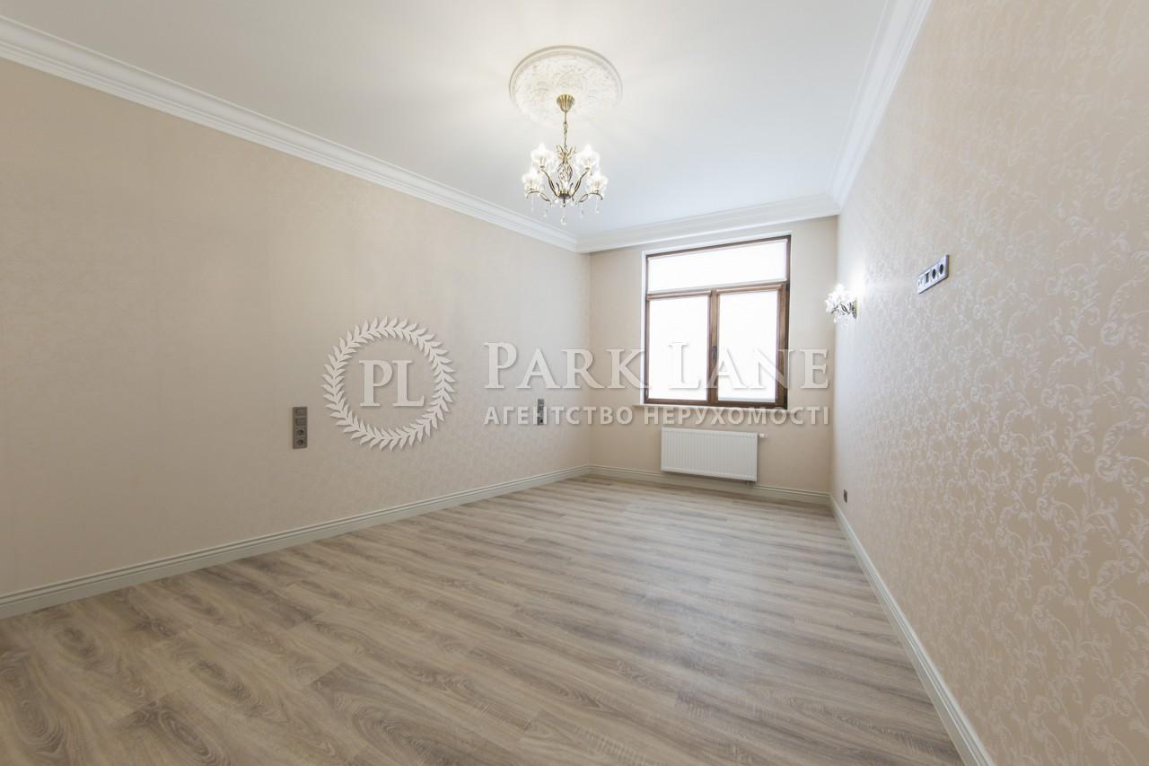 Квартира ул. Хмельницкого Богдана, 58а, Киев, L-26627 - Фото 7