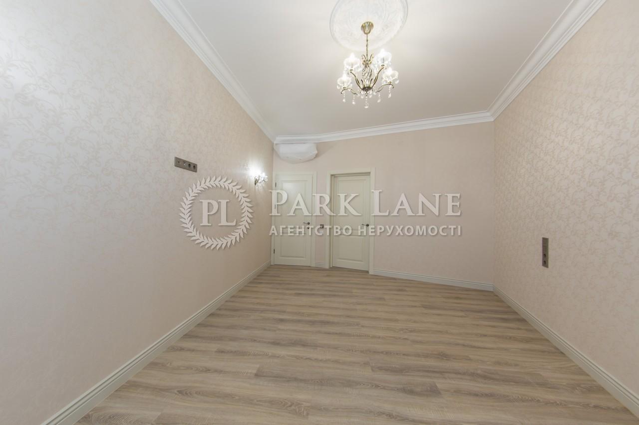 Квартира ул. Хмельницкого Богдана, 58а, Киев, L-26627 - Фото 8