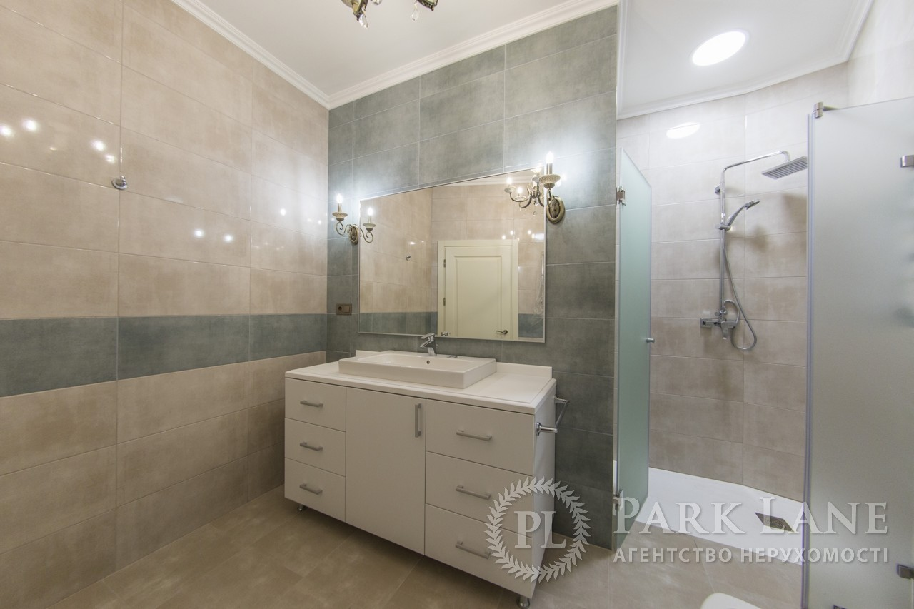 Квартира ул. Хмельницкого Богдана, 58а, Киев, L-26627 - Фото 16