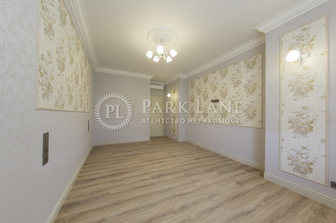 Квартира ул. Хмельницкого Богдана, 58а, Киев, L-26627 - Фото 6