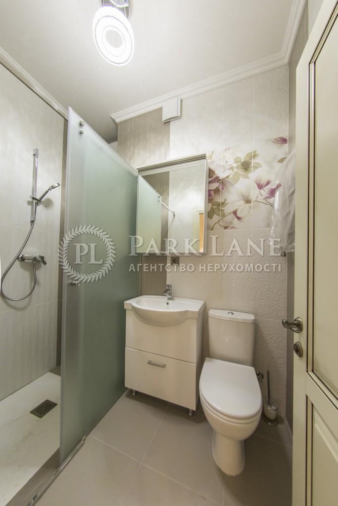 Квартира ул. Хмельницкого Богдана, 58а, Киев, L-26627 - Фото 18