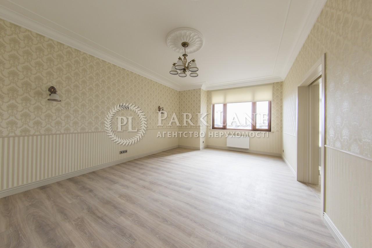 Квартира ул. Хмельницкого Богдана, 58а, Киев, L-26627 - Фото 11