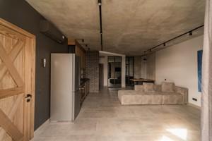 Квартира N-21278, Липкивского Василия (Урицкого), 37б, Киев - Фото 12