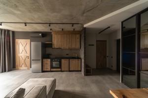 Квартира N-21278, Липкивского Василия (Урицкого), 37б, Киев - Фото 15