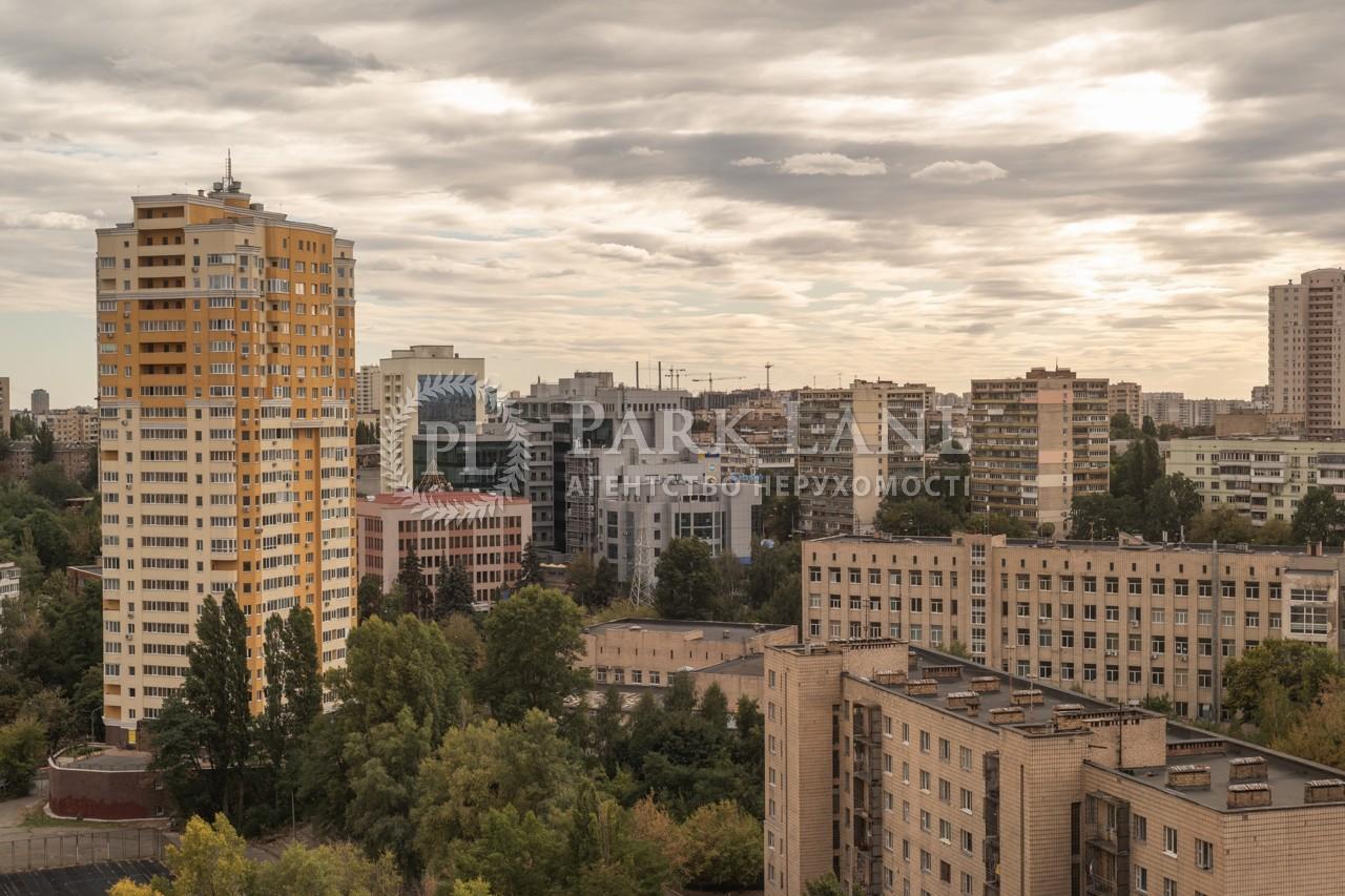 Квартира N-21278, Липкивского Василия (Урицкого), 37б, Киев - Фото 39