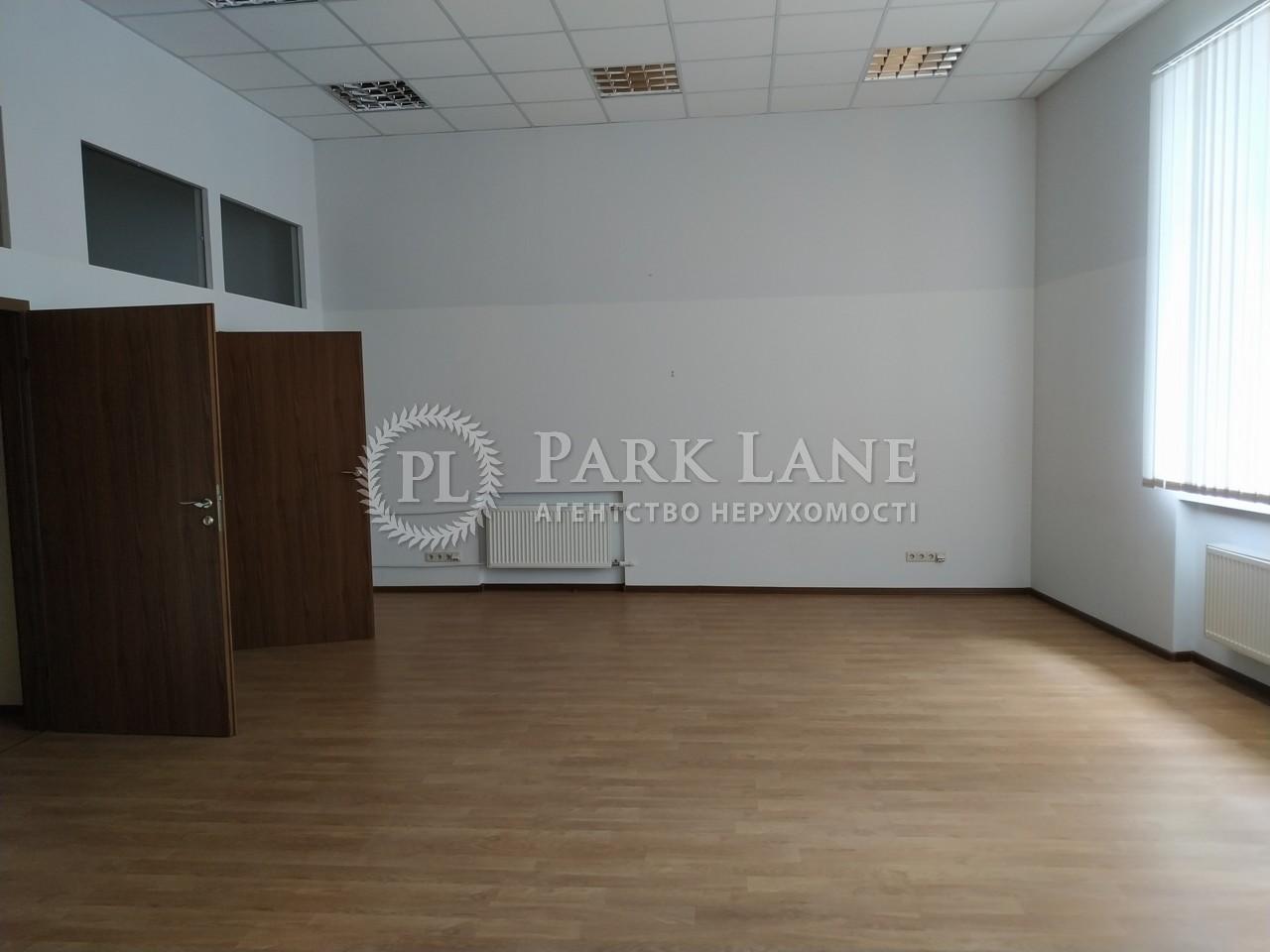 Офис, ул. Лаврская, Киев, R-27833 - Фото 3