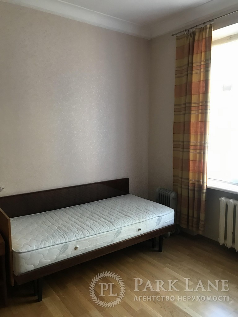 Квартира ул. Мартиросяна, 13, Киев, R-27987 - Фото 7