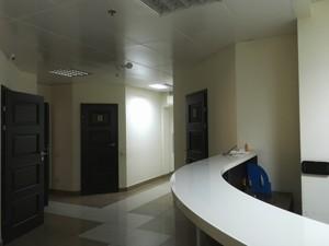 Офис, B-99453, Шевченко Тараса бульв., Киев - Фото 28