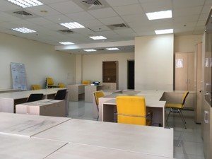 Офис, B-99453, Шевченко Тараса бульв., Киев - Фото 17