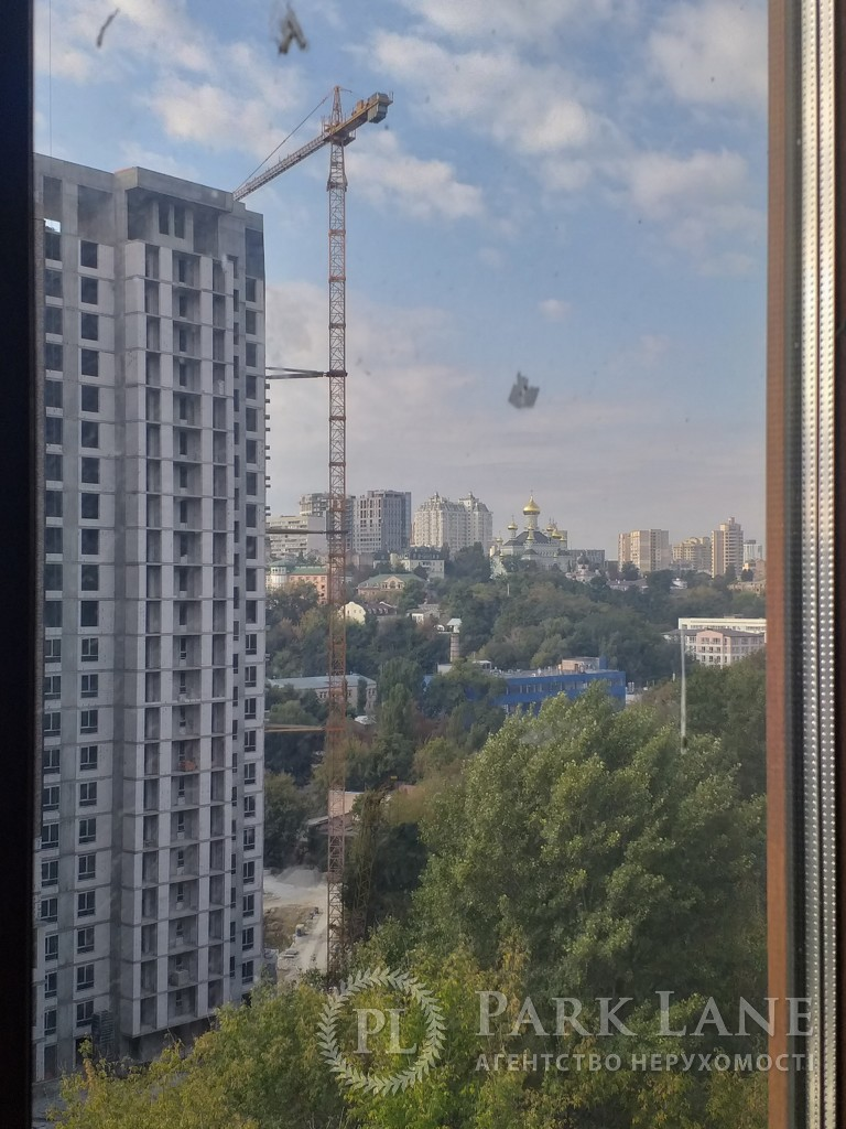 Квартира ул. Лукьяновская, 21б, Киев, Z-1324300 - Фото 8