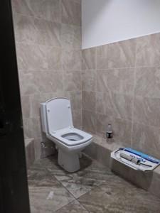 Нежилое помещение, B-99501, Антоновича (Горького), Киев - Фото 17