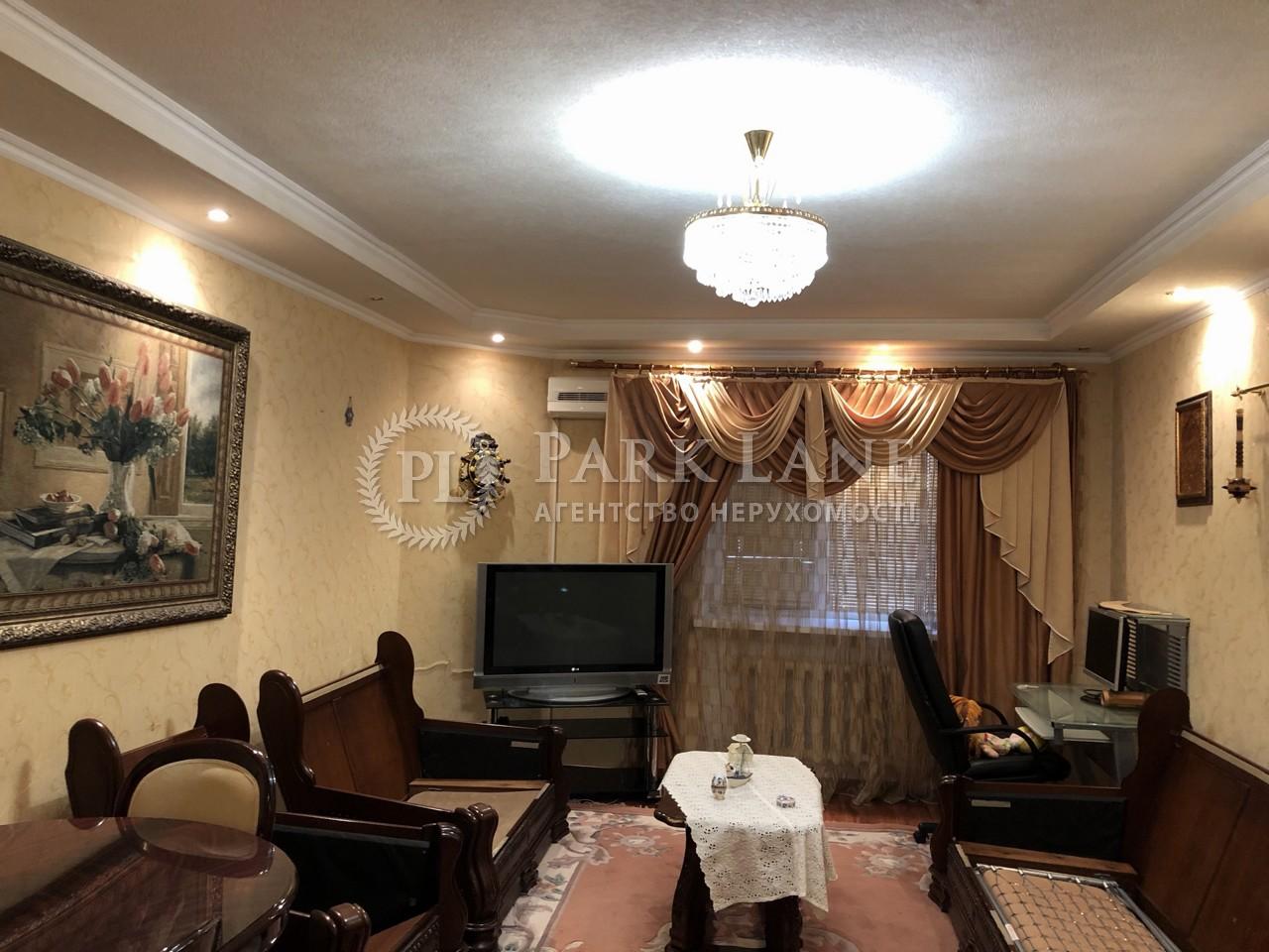 Квартира ул. Кадетский Гай, 3, Киев, R-28795 - Фото 3