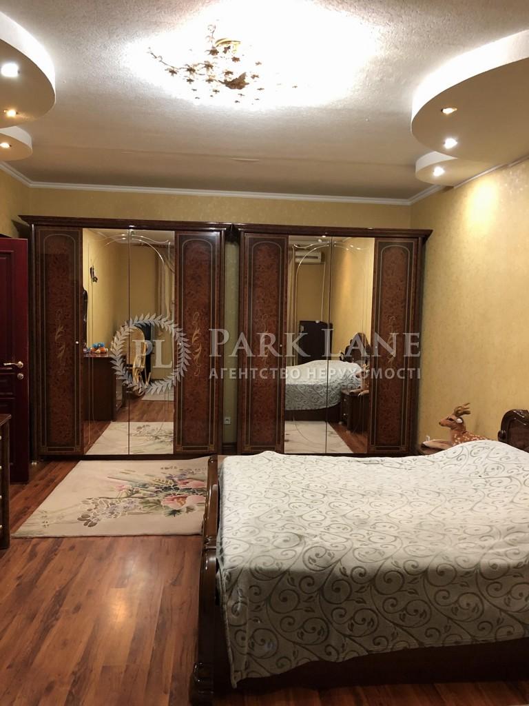 Квартира ул. Кадетский Гай, 3, Киев, R-28795 - Фото 7