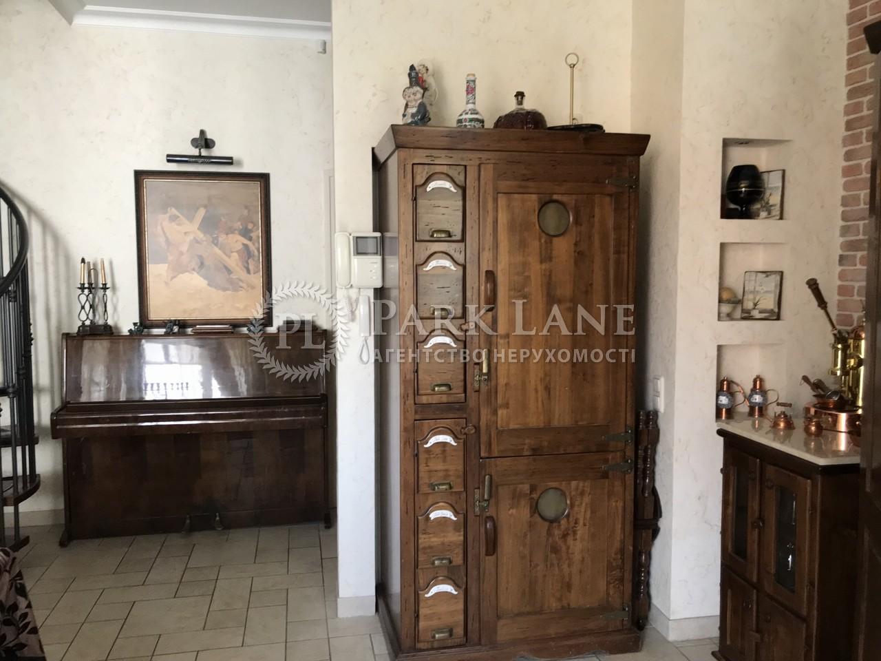 Квартира ул. Хмельницкого Богдана, 66, Киев, R-28803 - Фото 6