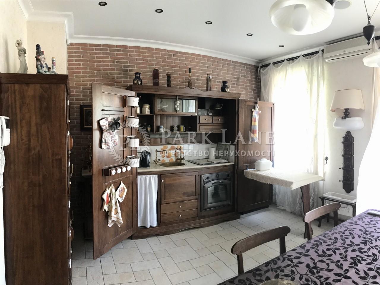 Квартира ул. Хмельницкого Богдана, 66, Киев, R-28803 - Фото 7
