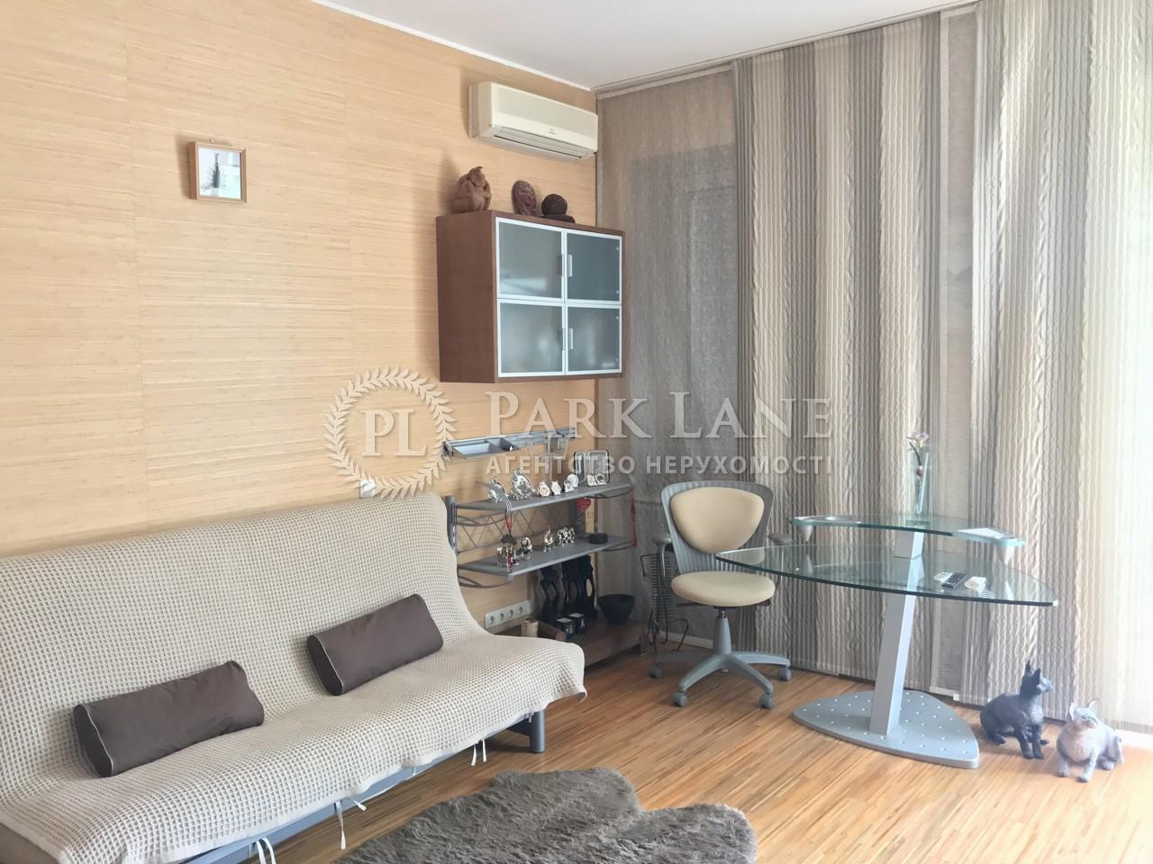 Квартира ул. Хмельницкого Богдана, 66, Киев, R-28803 - Фото 9