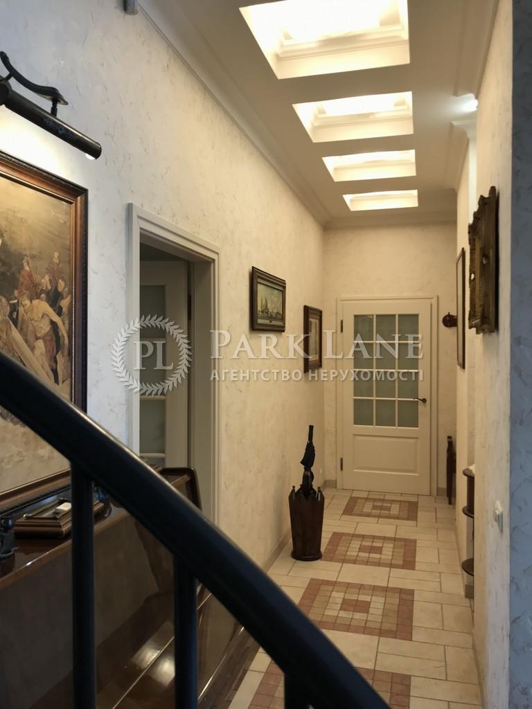 Квартира ул. Хмельницкого Богдана, 66, Киев, R-28803 - Фото 12