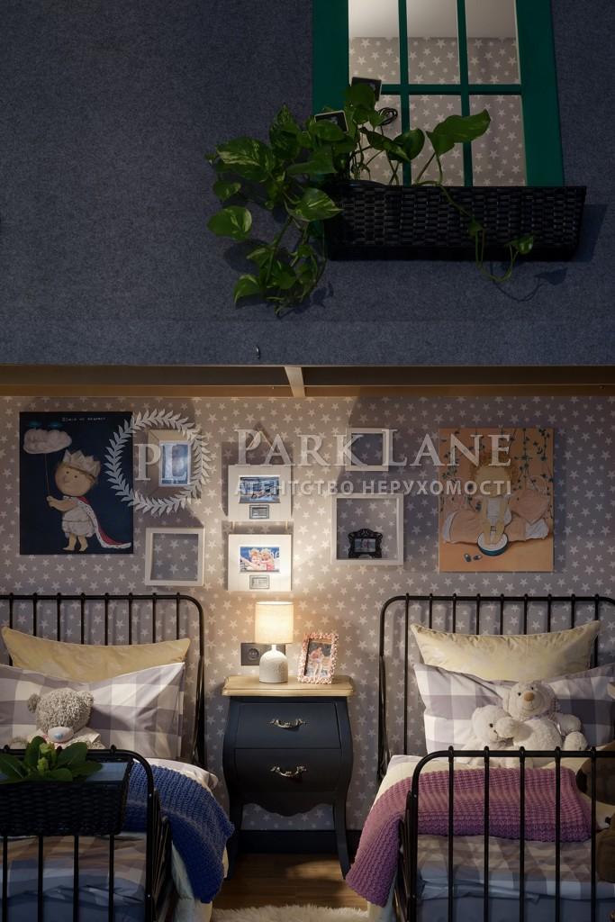 Квартира ул. Лобановского, 21 корпус 5, Чайки, B-99500 - Фото 13