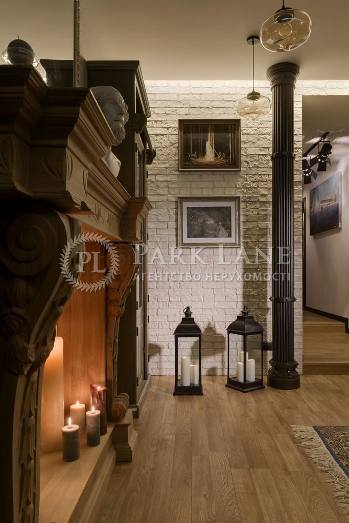 Квартира ул. Лобановского, 21 корпус 5, Чайки, B-99500 - Фото 5