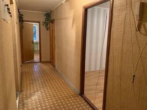 Нежилое помещение, B-99381, Салютная, Киев - Фото 11