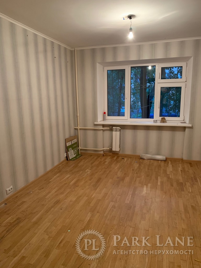 Нежилое помещение, B-99381, Салютная, Киев - Фото 6