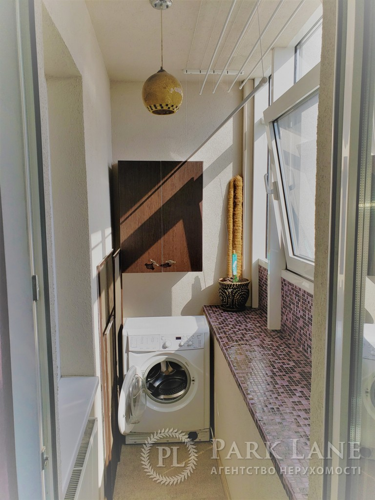 Квартира ул. Дегтяревская, 25а, Киев, X-26152 - Фото 22