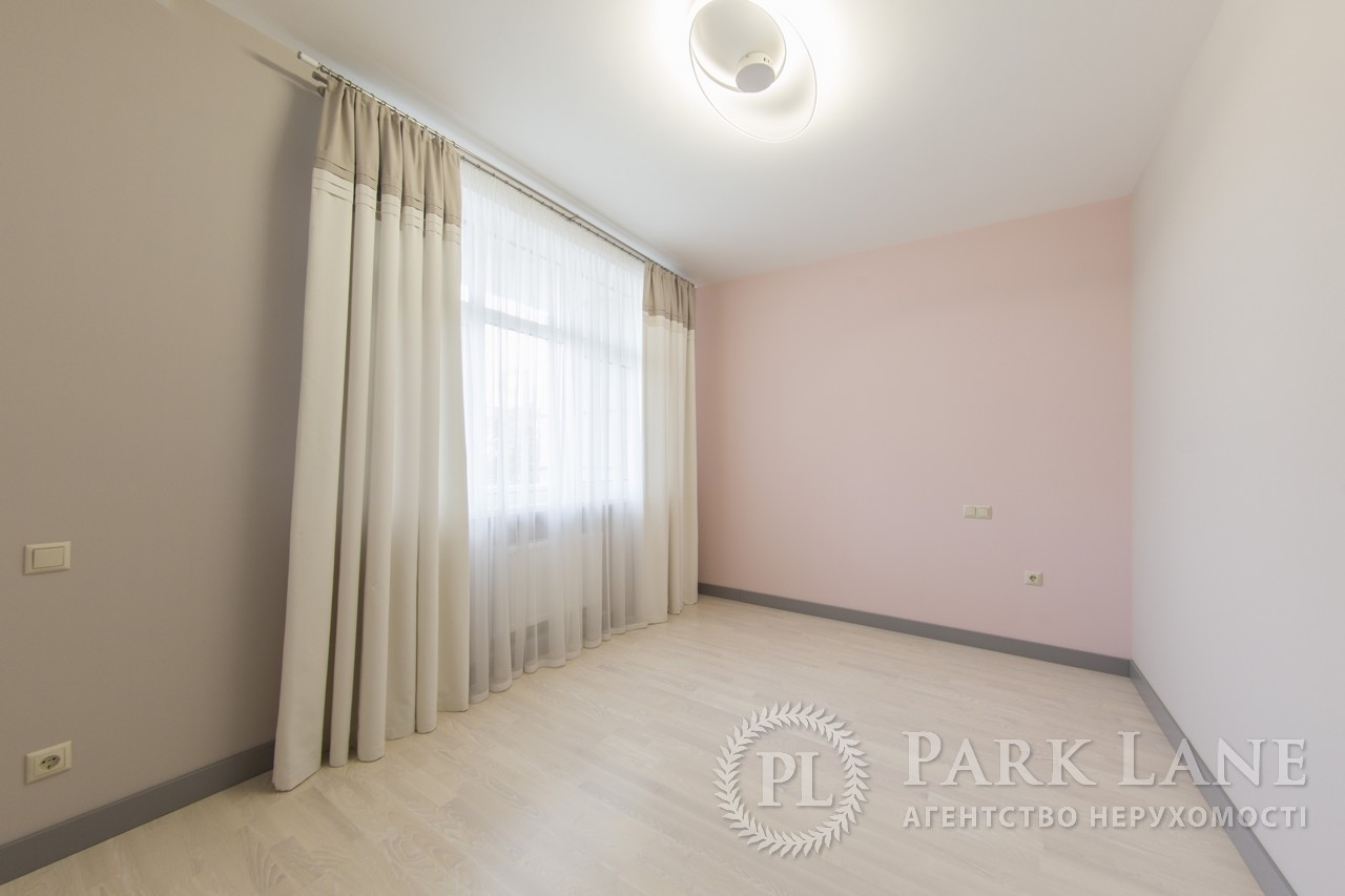 Квартира ул. Спасская, 35, Киев, M-36176 - Фото 17