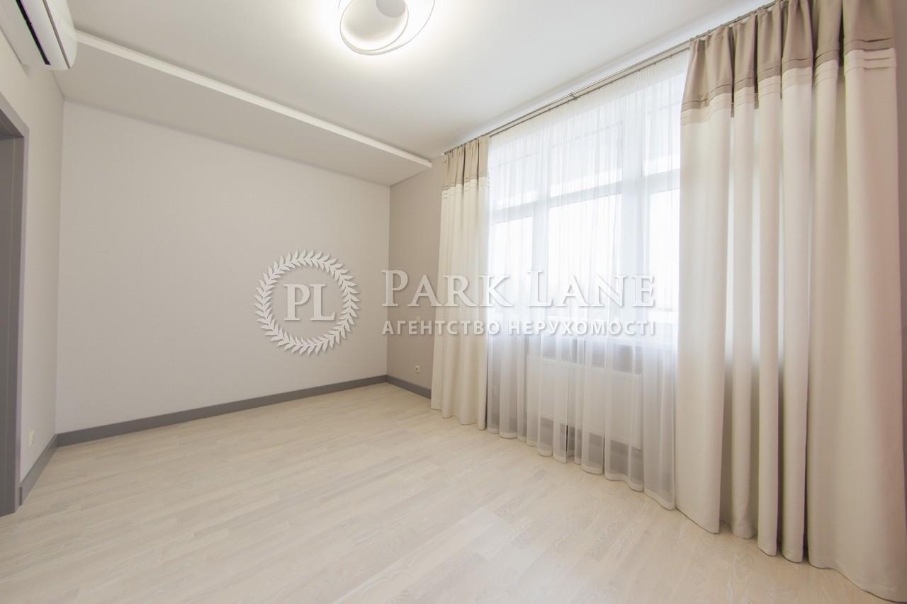 Квартира ул. Спасская, 35, Киев, M-36176 - Фото 18