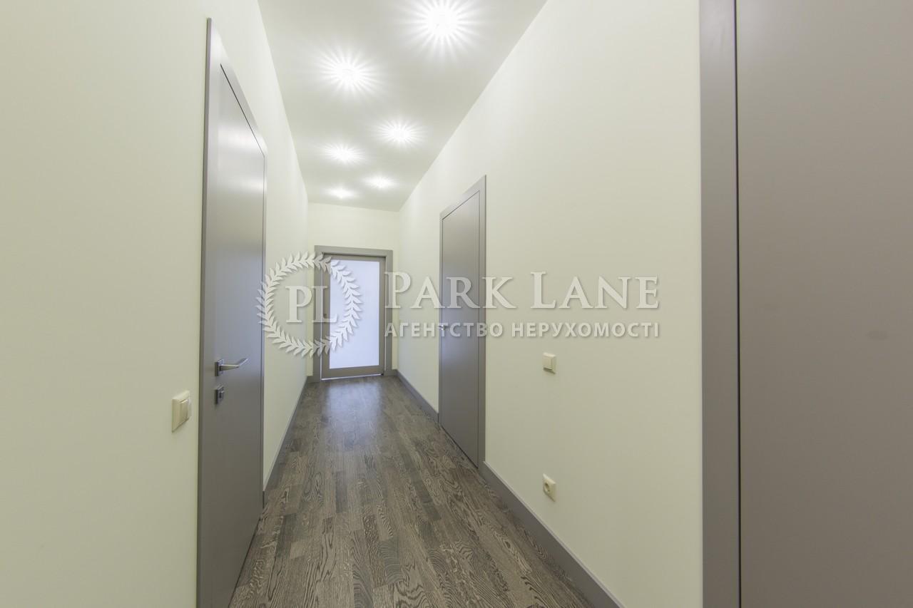 Квартира ул. Спасская, 35, Киев, M-36176 - Фото 23