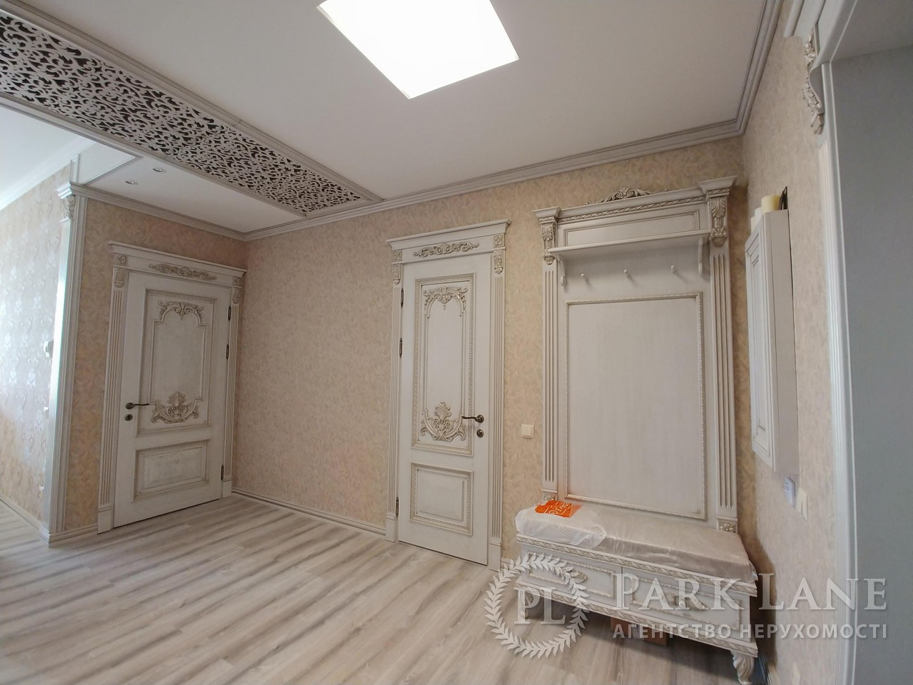 Квартира ул. Окипной Раиcы, 18, Киев, R-28786 - Фото 4