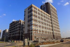 Коммерческая недвижимость, I-32030, Семьи Кристеров, Подольский район