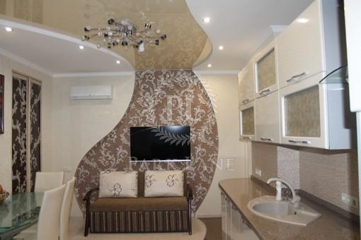 Квартира, Z-574921, 5