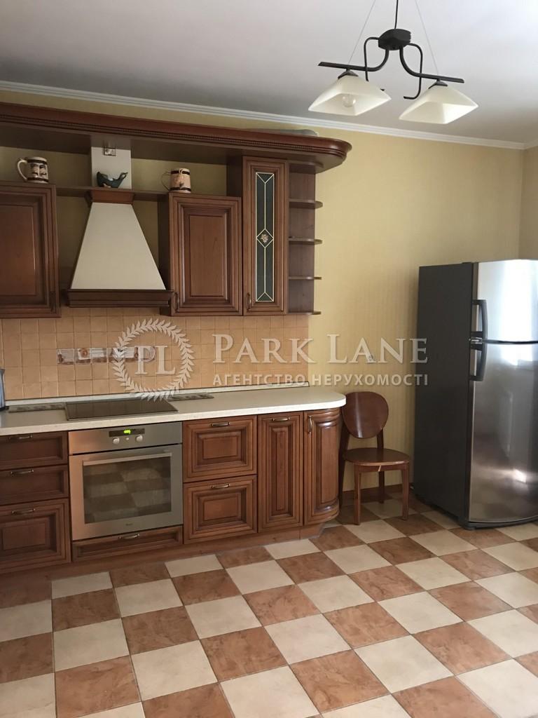 Квартира ул. Гмыри Бориса, 2, Киев, R-28752 - Фото 7