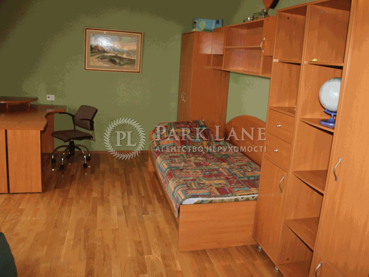 Будинок Лісники (Києво-Святошинський), R-28873 - Фото 10