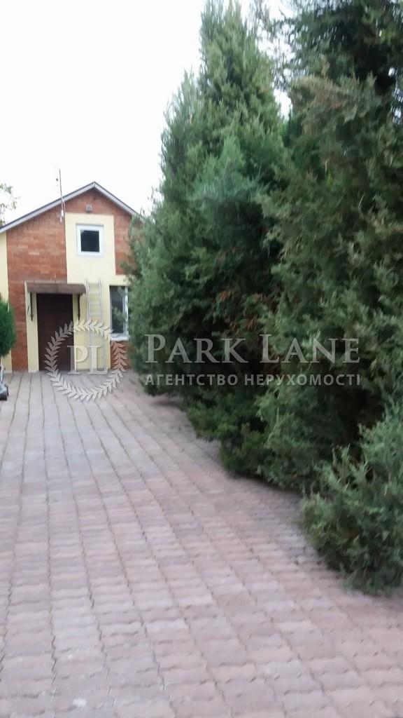 Будинок Лісники (Києво-Святошинський), R-28873 - Фото 22