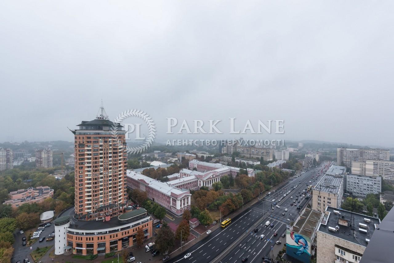 Квартира Леси Украинки бульв., 30б, Киев, N-21290 - Фото 27