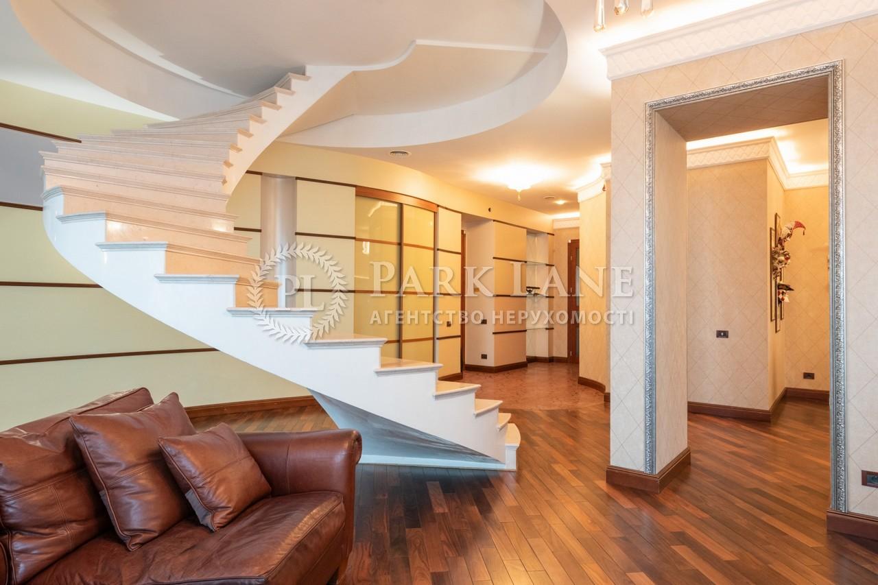 Квартира Леси Украинки бульв., 30б, Киев, N-21290 - Фото 7