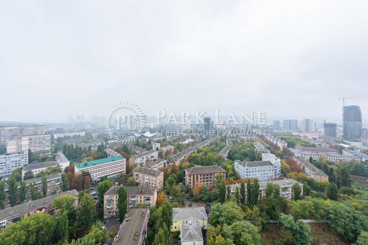 Квартира Леси Украинки бульв., 30б, Киев, N-21290 - Фото 26