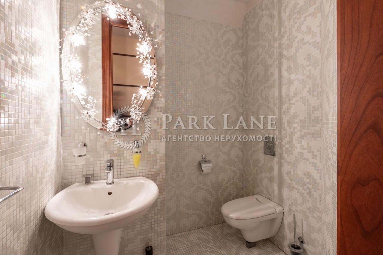 Квартира Леси Украинки бульв., 30б, Киев, N-21290 - Фото 30