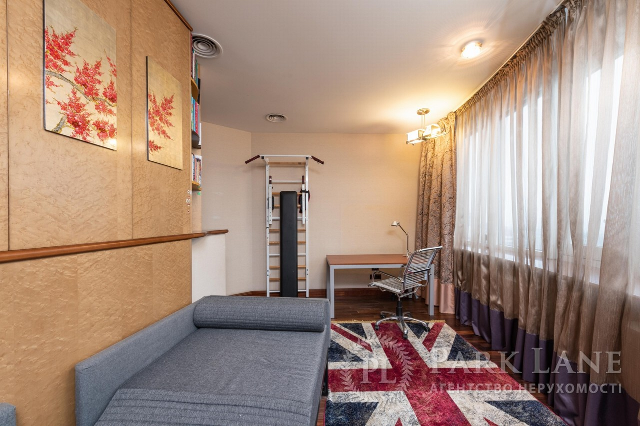 Квартира Леси Украинки бульв., 30б, Киев, N-21290 - Фото 19