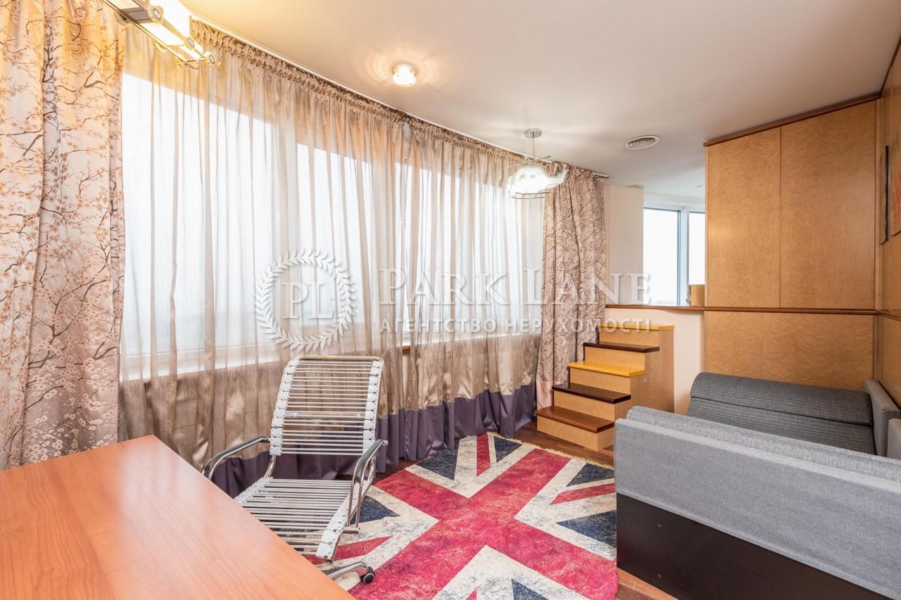 Квартира Леси Украинки бульв., 30б, Киев, N-21290 - Фото 20