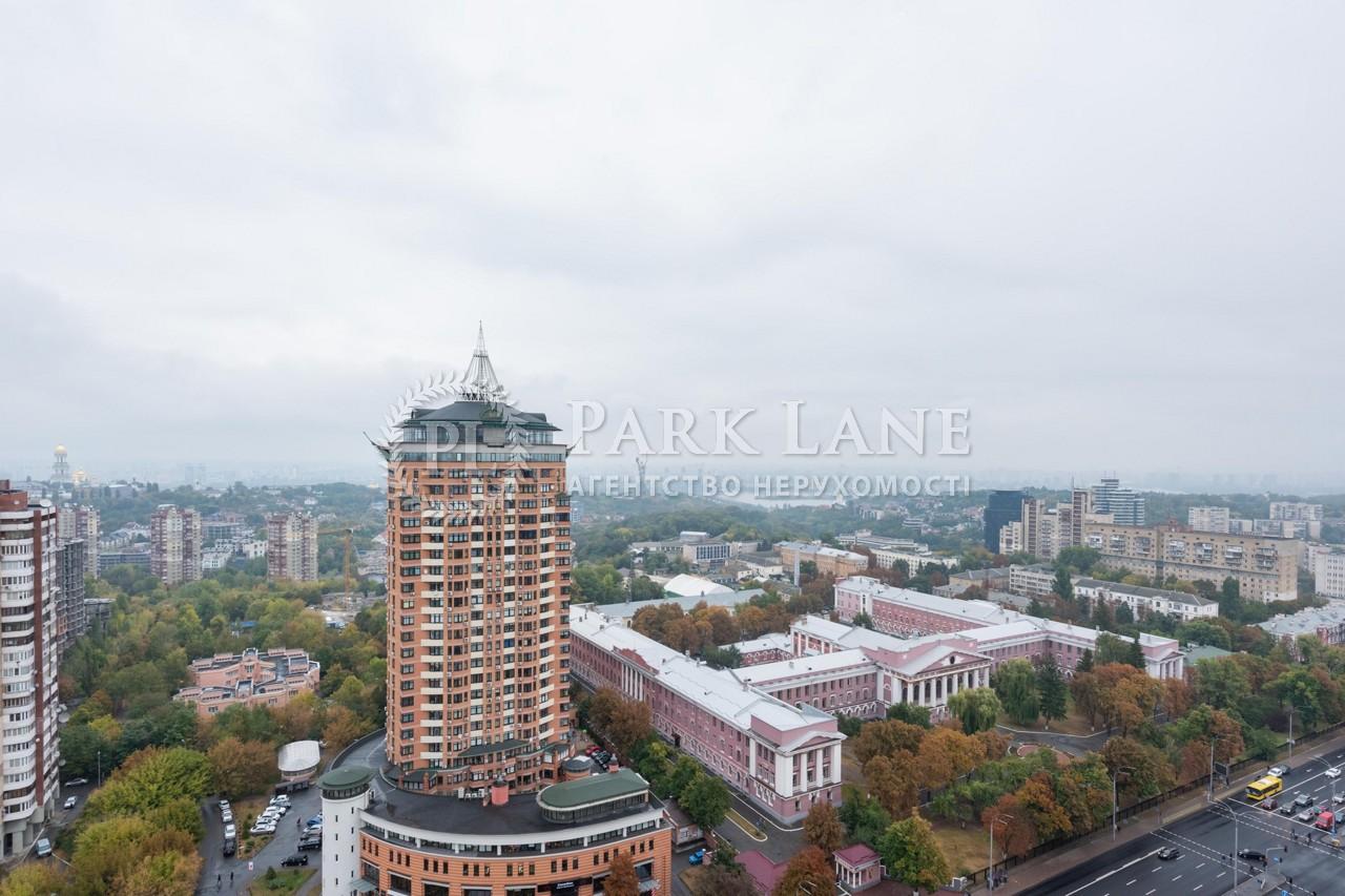 Квартира Леси Украинки бульв., 30б, Киев, N-21290 - Фото 29