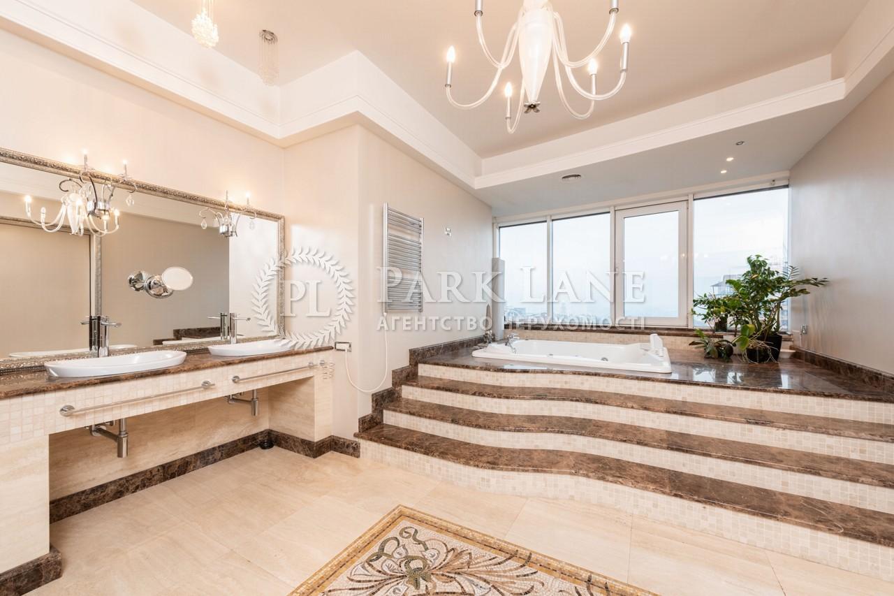 Квартира Леси Украинки бульв., 30б, Киев, N-21290 - Фото 33