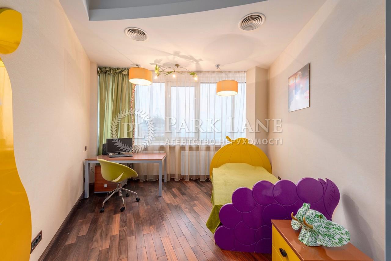Квартира Леси Украинки бульв., 30б, Киев, N-21290 - Фото 25