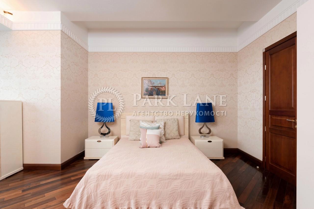 Квартира Леси Украинки бульв., 30б, Киев, N-21290 - Фото 15