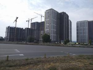Квартира K-30751, Дніпровська наб., 18 корпус 4, Київ - Фото 2