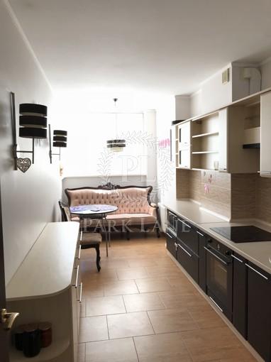 Квартира, Z-583644, 6