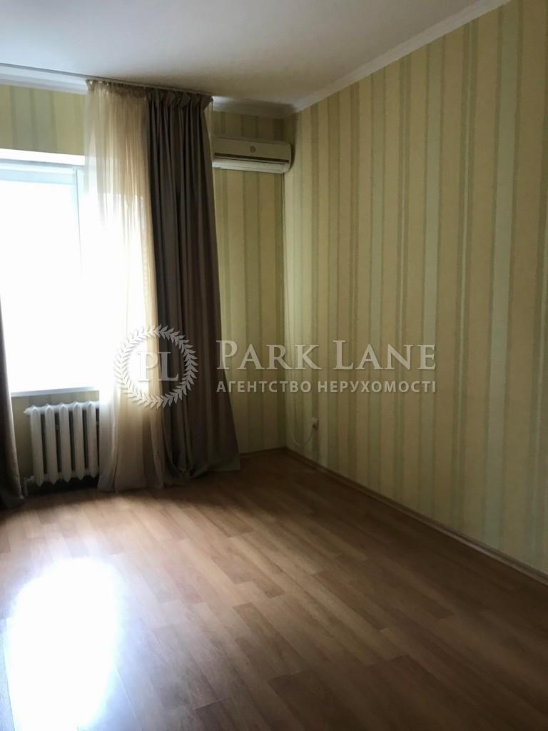 Квартира вул. Дмитрівська, 69, Київ, C-97232 - Фото 5