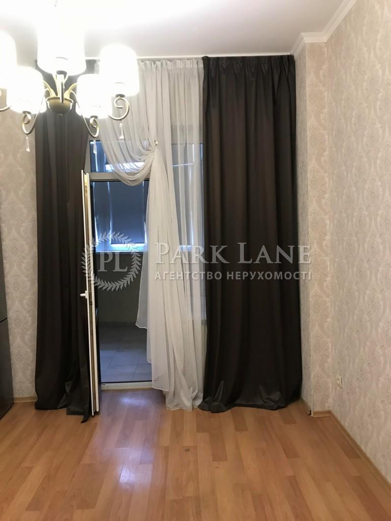 Квартира вул. Дмитрівська, 69, Київ, C-97232 - Фото 10