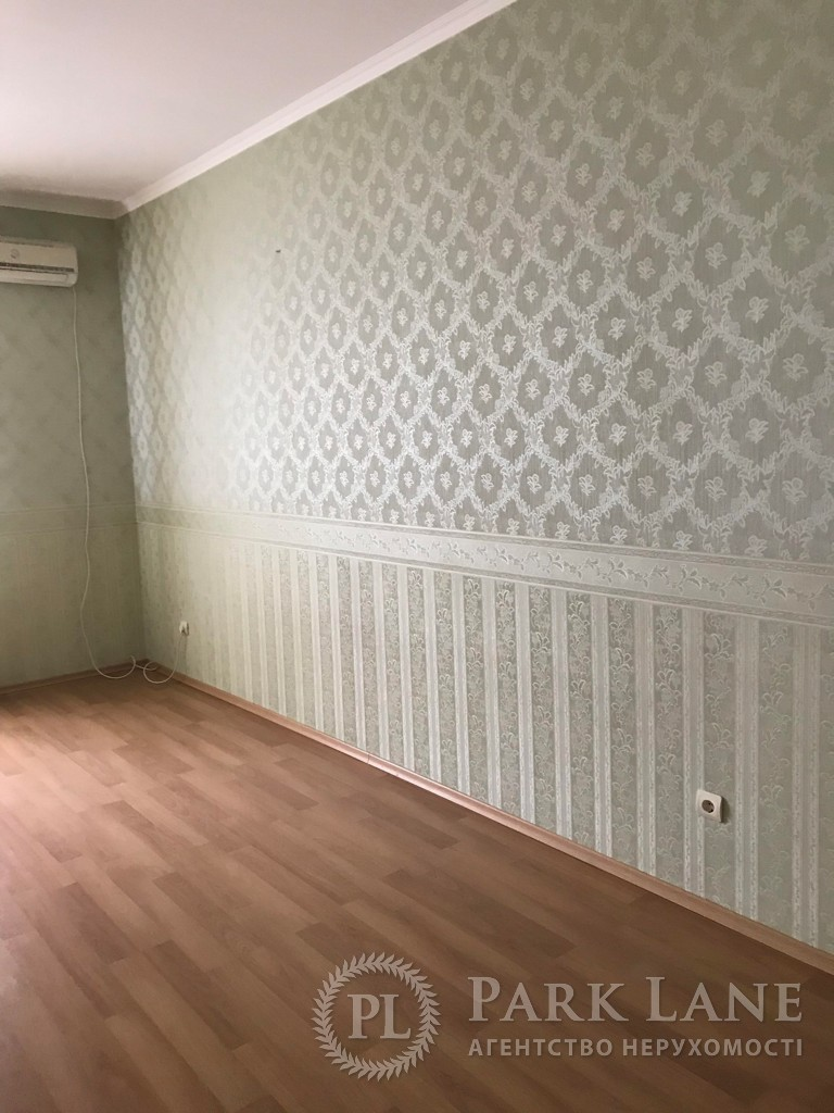 Квартира вул. Дмитрівська, 69, Київ, C-97232 - Фото 4